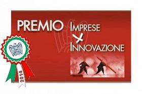 Premio Nazionale per l'Innovazione VI Edizione