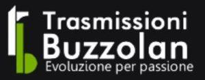 Case History Trasmissioni Buzzolan