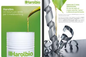Harolbio