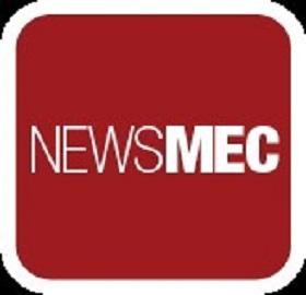 NewsMec Rassegna Stampa