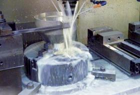 RMO Emulsione e servizi per le officine Rassegna Stampa