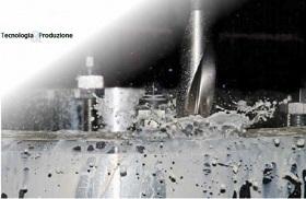 RMO L importanza del lubrorefrigerante